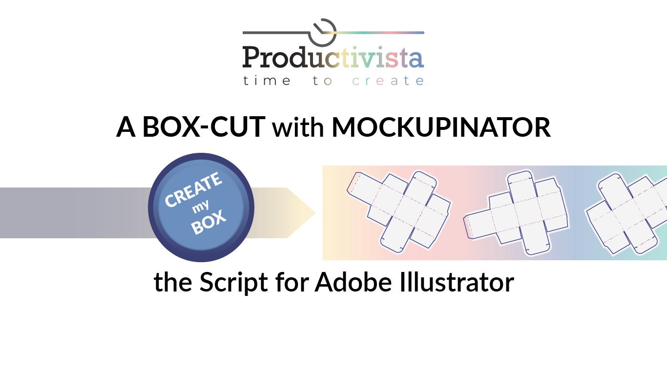 Cover to block post Mockupinator script